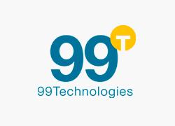 loghi-partner_99-technologies