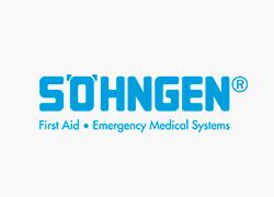 loghi-partner_soehngen
