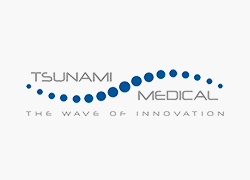 loghi-partner_tsunami-medical