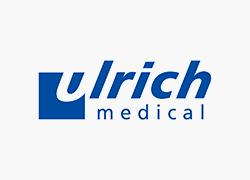 loghi-partner_ulrich-medical