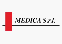 loghi-partner_medicasrl